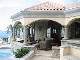 verande design bel horizon veranda mediterranean patio other by