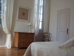 les cèdres chambres d hôtes chambres d hôtes castres