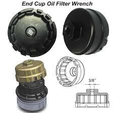 lexus for sale nsw for toyota rav4 lexus camry corolla oil filter wrench cap housing