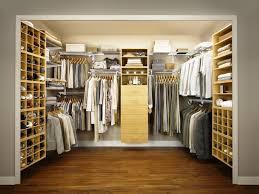 walk in closet design ikea u2014 all home ideas and decor bedroom