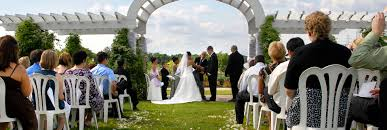 cheap wedding venues mn wedding