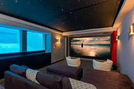 interior design home theater 100 awesome home theater and media room ideas for 2017