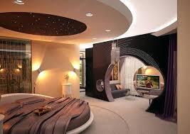 chambre a coucher avec lit rond chambre avec lit rond chambre a coucher avec un lit rond annsinn info