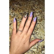la belle nails u0026 spa 13 photos u0026 12 reviews nail salons 1768