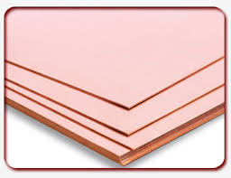 pure copper sheet 12 x 12 x 24 gauge for craft best offer on c1100 c1020 copper sheet buy c1100 c1020 copper
