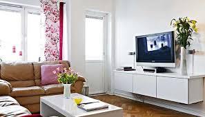 living room ideas for small spaces living room ideas for small spaces ecoexperienciaselsalvador com