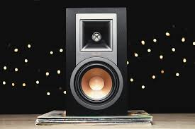 klipsch reference home theater system faq reference r 15pm powered monitors klipsch