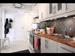 rental kitchen ideas rental apartment kitchen ideas modern home decor