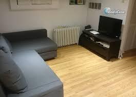 chambre chez l habitant york chambre chez l habitant à toronto york à partir de 60 chez ram