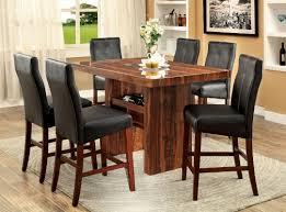 Dining Room Pub Table Sets Marble Pub Tables U0026 Bistro Sets You U0027ll Love Wayfair