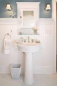 bathroom pedestal sinks ideas unique best 25 pedestal sink ideas on bathroom of design