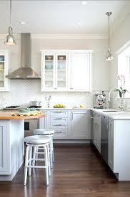 modern kitchen ideas 2013 design for modern kitchen design ideas reclog me