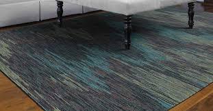 area rugs galaxy discount flooring wood flooring carpet area
