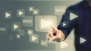 how to choose the best streaming protocol for your business