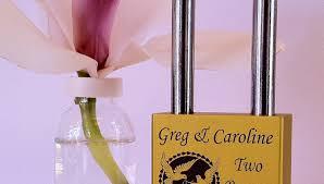 Cool Wedding Gifts Wedding Creative Wedding Gift Ideas Important Creative Wedding