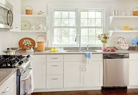 Design A Traditional Eco Friendly Kitchen Old House