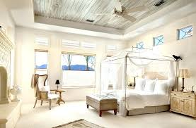 mediterranean style bedroom mediterranean style bedroom furniture kivalo