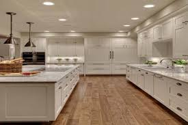 lighting in kitchen ideas can lights in kitchen kenangorgun com