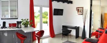chambre d hote a toulouse chambre d hôtes toulouse carpe diem tolosa réservation