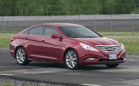 hyundai sonata 2014 pictures 2014 hyundai sonata gl 2014 kia optima lx comparison the car