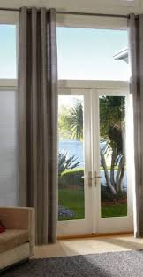 Window Treatment Hardware Medallions - curtain rods drapery hardware curtain hardware