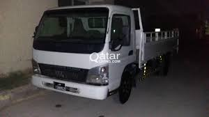 mitsubishi fuso 4x4 craigslist mitsubishi 3 ton pickup for sale qatar living