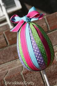 best easter decorations 582 best easter decorating ideas images on flower
