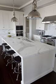 4433 best luxe kitchens images on pinterest kitchen designs
