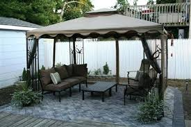 Outdoor Furniture Joondalup - home outfitters patio furniture sale shop wood patio furniture