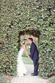 Niagara Botanical Garden Congratulations Mathew Niagara Falls Wedding
