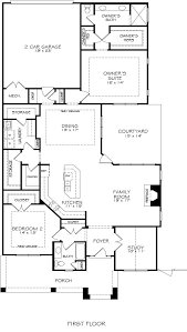 epcon communities floor plans models augusta place at laurel creek epcon communities