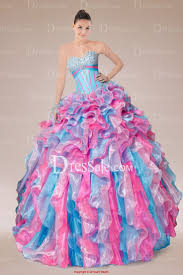 10 best quinceanera images on pinterest ball gowns quinceanera