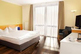design hotel dresden macrander hotel dresden germany booking