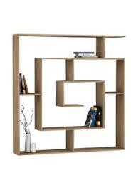 Leaning Shelves From Deger Cengiz by Corner Shelf From Recycled Floor Boards Latest Work Pinterest