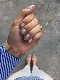 dry brush foil nail art foil nail art foil nails and rose