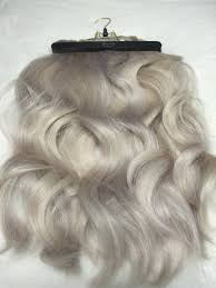 bellami hair extensions get it for cheap part one bellami hair extensions shelby s lovely blog