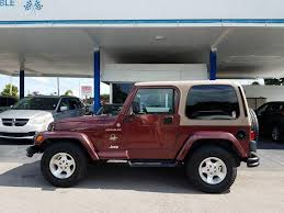 jeep sahara maroon 100 jeep wrangler sahara 2002 owners manual jeep wrangler