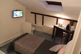 arras chambre d hotes bed and breakfast porte d arras douai booking com