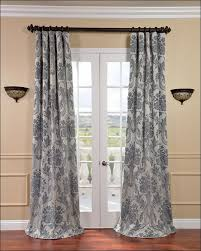 Cheap Grey Curtains Bathroom Awesome 96 Chevron Curtains Warm Grey Curtains Chevron