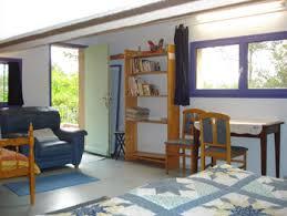 la chambre blue chambre familiale mini gite 4 pers en provence var la bleue à