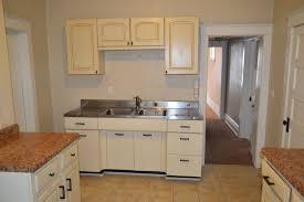 100 rustoleum kitchen cabinet kit rustoleum cabinet colors