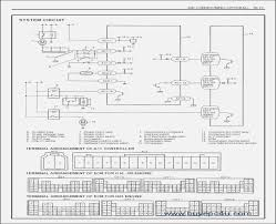 electrical drawing books free download u2013 cubefield co