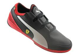 ferrari shoes puma valorosso lo sf webcage ferrari motor sports shoes brand