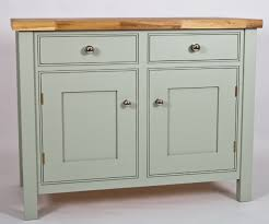 free standing kitchen cabinets simple decor c ambercombe com