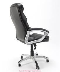 ikea sedie e poltrone ricambi per sedie d ufficio a kijiji annunci di ebay orig