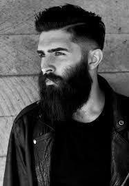 bonnet haircut 18 best chris john millington images on pinterest beard style