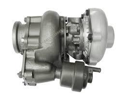mercedes om617 reman garrett turbocharger mercedes 300sd 300d 3 0l diesel om617