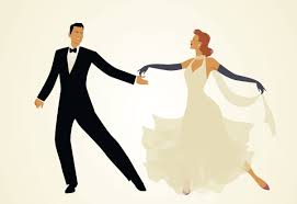 utah symphony dancing and romancing presented by ogden symphony