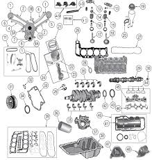 2006 jeep commander engine diagram 2011 jeep wrangler engine