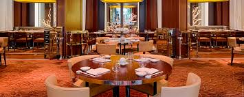 restaurant la cuisine royal monceau le royal monceau raffles partners with matsuhisa restaurant